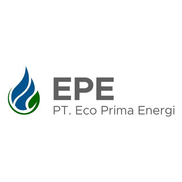 PT ECO PRIMA ENERGI